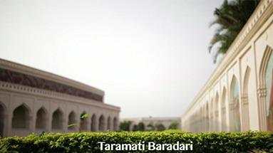 Taramati Baradari
