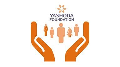 Yashoda Foundation